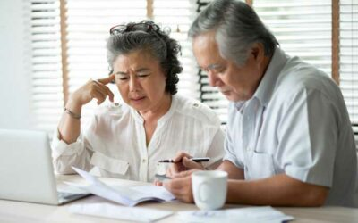 Unhappy with Medicare Coverage: When can I change my Medicare plan?