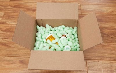 Why You Should Consider Mail Order For Your Prescription Drugs